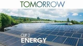 Download Tomorrow - Clip 2 - Energy Video