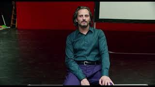 Download Dolor y Gloria - Clip dal film ″Madrid era nostra″ Video