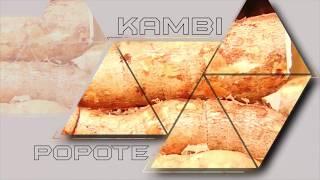 Download Utofauti kati watu wa kabila la wahaya na makabila mengine Video