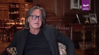 Download Gigi and Bella Hadid's father speaks exclusively about life, love and family Video