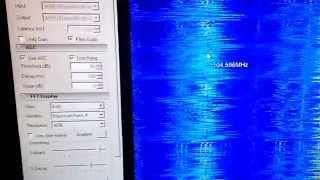 Download Configurar SDR RTL2832U R820T SDRSHARP zaddig Português Video