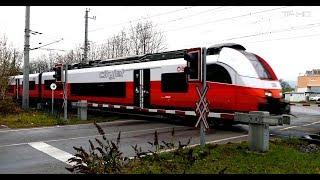 Download Bahnübergang AT Loosdorf Video