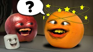 Download Annoying Orange - The Amnesiac Orange Video