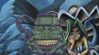 Download Pot of Greed in Yugioh Video