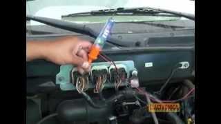 Download Electrónica automotriz Video