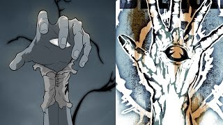 Download Bleach Discussion: Hands of the Soul King Video