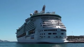 Download Mom Gives Birth to 1-Pound Baby on Cruise Ship: It Was Just a Crazy Moment Video