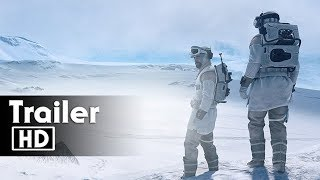 Download Star Wars: The Empire Strikes Back - Modern Trailer Video