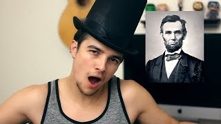 Download Impressions of ALL 44 U.S. Presidents | Mikey Bolts Video