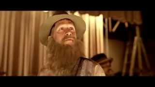 Download O Brother, Where Art Thou (2000) Show scene Video