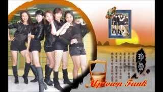 Download Uptown Funk line dance (23/12/14) Video