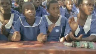 Download HeForShe Equality Story | Ending Child Marriage in Malawi Video