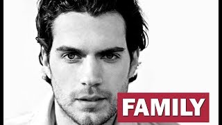 Download Henry Cavill. Family (his parents, brothers, girlfriends, dog) Video