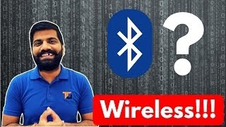 Download Bluetooth Explained - The Versatile Wireless King!!! Video