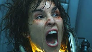 Download Epic Trailers That Were Wasted On The Worst Movies Video