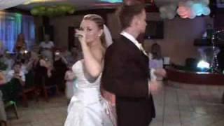 Download NAJLEPSZY PIERWSZY TANIEC WESELNY NA YOUTUBE- Best Wedding Dance... Video