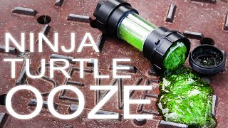 Download How to Make Slime (Ninja Turtle Ooze) Video