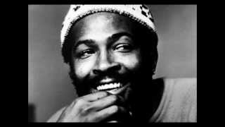 Download Got To Give lt Up - Marvin Gaye Video