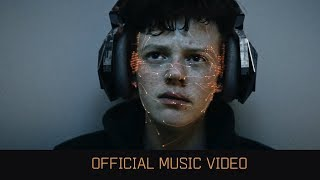 Download K-391 & Alan Walker - Ignite (feat. Julie Bergan & Seungri) Video