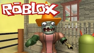 Download Plants vs Zombies | ROBLOX | Kid Gaming Video