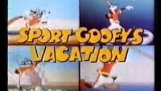 Download Walt Disney Home Video-Gativideo(1989) Video