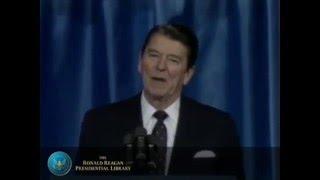 Download Trump vs. Reagan Video