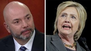 Download Former Secret Service agent exposes Hillary Clinton Video