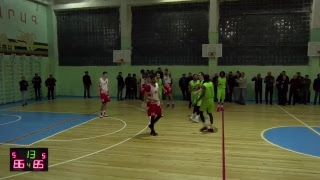 Download Artik-Man Holding VS Artsakh 17.01.2019 Video