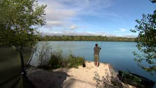 Download Chod Rigs with Danny Fairbrass Video
