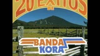 Download BANDA KORA A RITMO DE CHUNGA Video