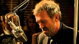 Download Hugh Laurie - Saint James Infirmary (Let Them Talk, A Celebration of New Orleans Blues) Video
