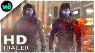 Download BEST UPCOMING MOVIE TRAILERS 2019 (May) Video
