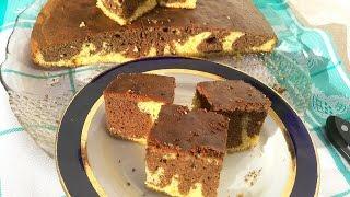 Download Bakina kuhinja - šareni kolač- prelep Video