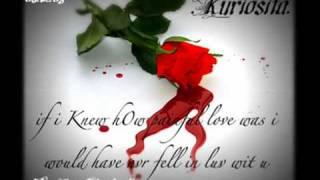 Download Dil ko zara sa aaram dain gey Video