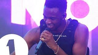 Download Not3s - Radio 1 in Ibiza 2018 - Ibiza Rocks | STRONG LANGUAGE Video