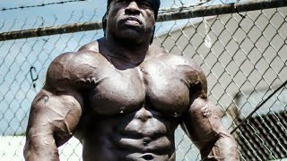 Download Monster: The Kali Muscle Story Video