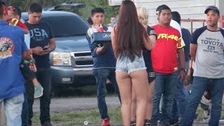 Download 1ra parte Valida Piques de Motos 1/4 de Milla Barinas Venezuela Video