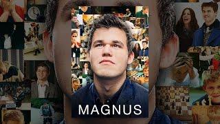 Download Magnus Video