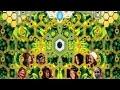 Download Decoy - Acid Reign Video