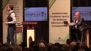 Download Atheist Debates - Did Jesus Rise from the Dead? vs Mike Licona Video