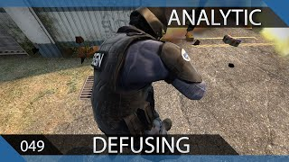 Download Did N0thing Have Time To Defuse? Video