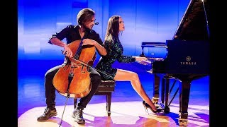 Download LoLa & Hauser - Moonlight Sonata Video