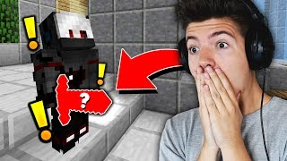 Download SECRET OP MURDERER WEAPON! | Minecraft MURDER MYSTERY Video
