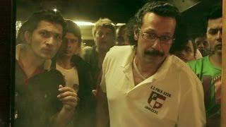 Download Leopold Cafe Mumbai 26/11 Video