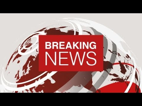 hqdefault - Las Vegas: More than twenty people have been killed- BBC News