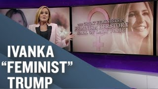 Download Heir to the White House Throne | Full Frontal with Samantha Bee | TBS Video