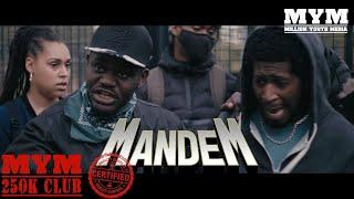 Download Mandem | Short Film (2018) | 4K Video
