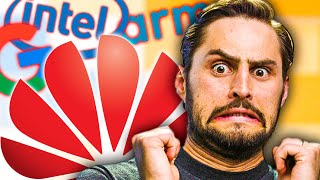 Download The Huawei ban is just the start... Video