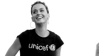 Download Katy Perry - Unconditionally | UNICEF Goodwill Ambassador | UNICEF Video