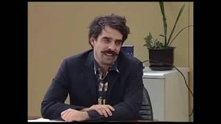 Download Državni posao: Jutarnji program Video